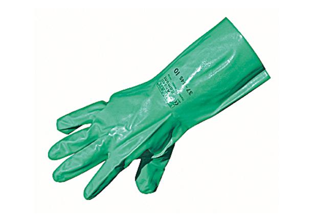 Croplands Gloves