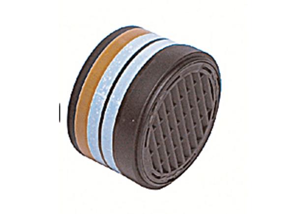 Kasco Filter