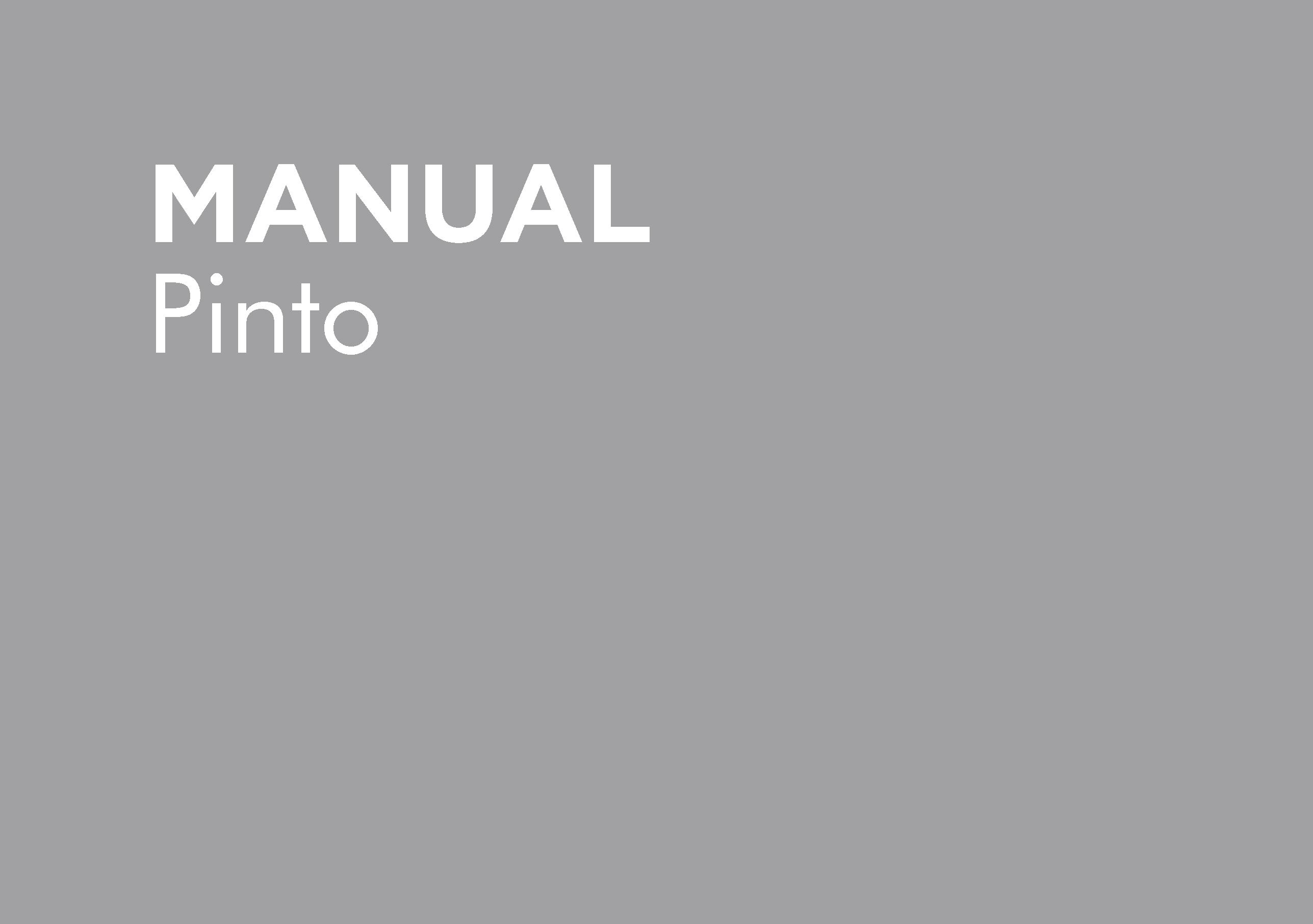 BT-POM00210 – PINTO V5B (1)
