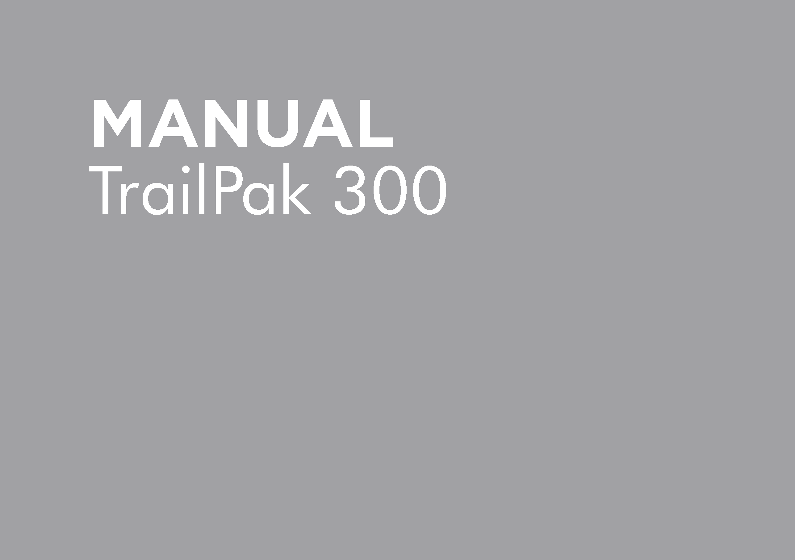 GP-OMUA300B-A-OPERATORS MANUAL-TRAILED 300 SPRAYERS