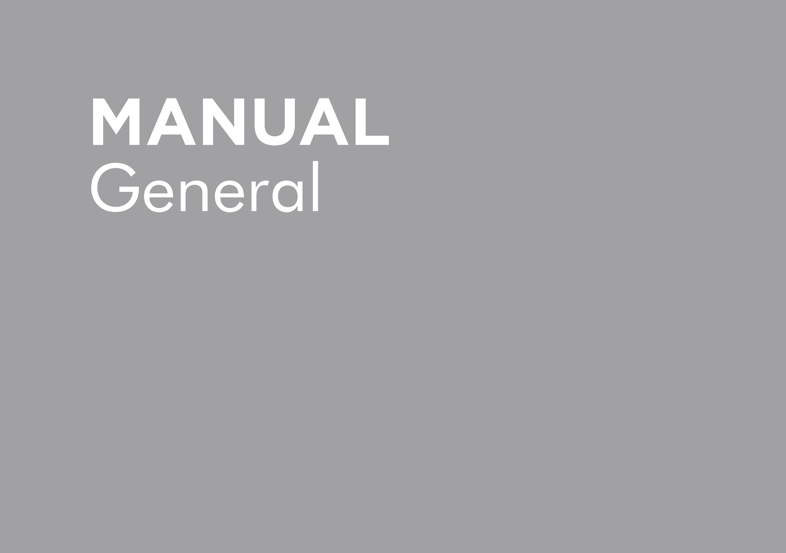 GP-POM001108 – GENERAL SPRAYER OPERATIONS UPDATE 1