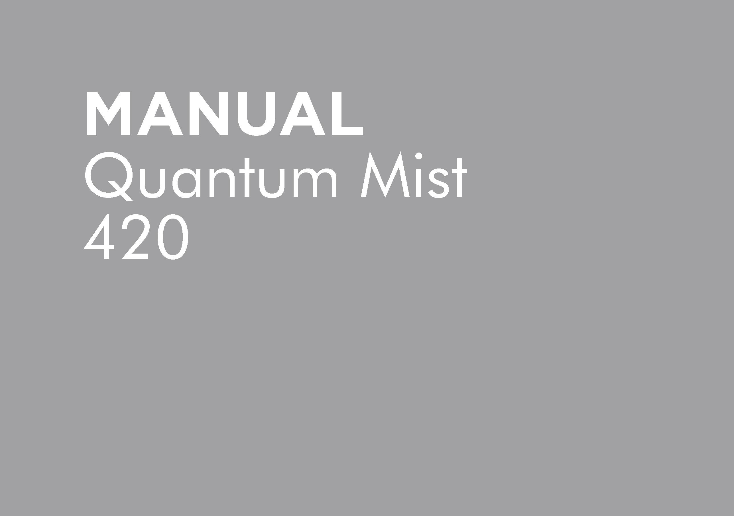 HT-OMQM420-A – QUANTUM MIST 420 SPRAYERS_WEB