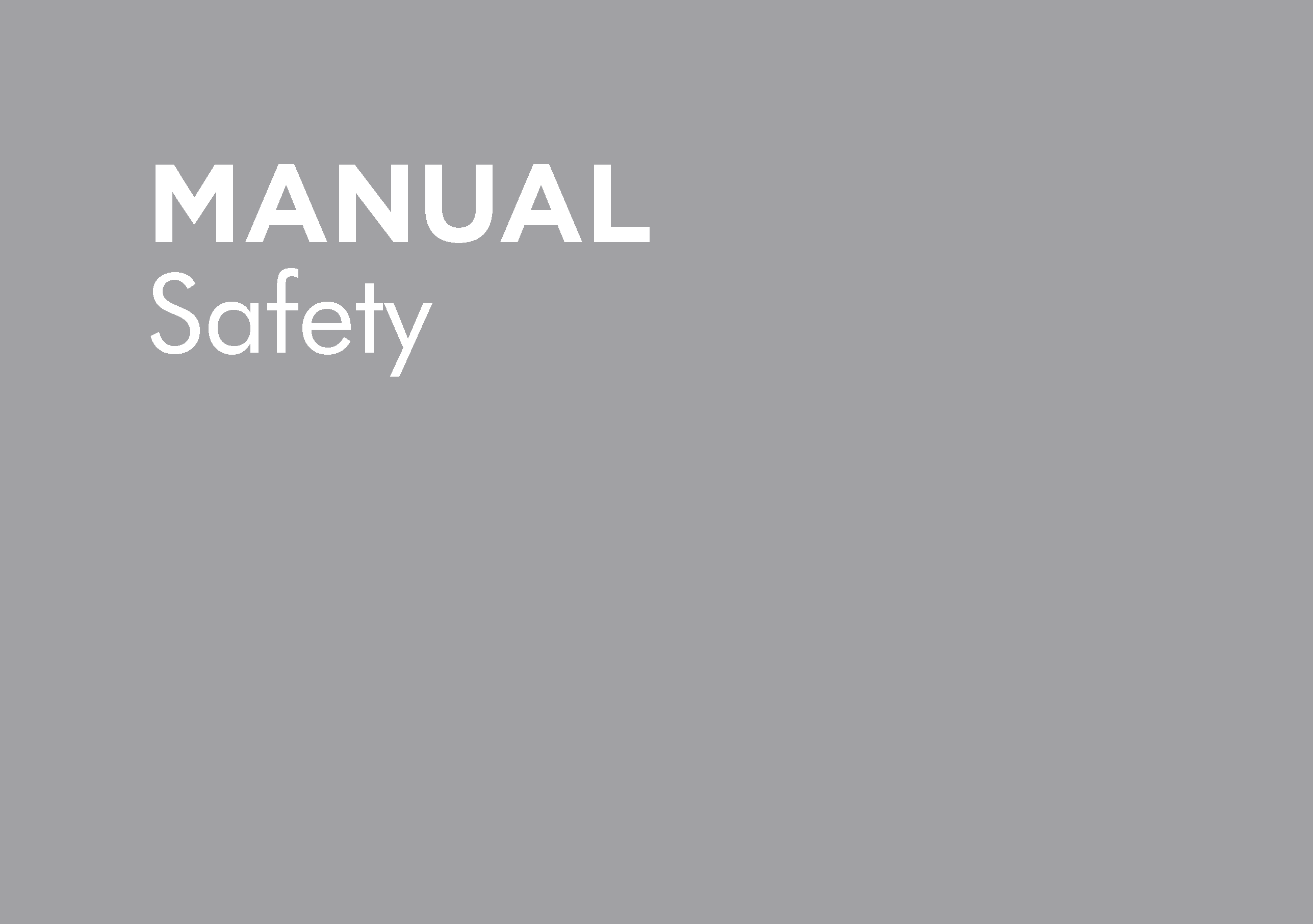 GP-SAFE-A – ALL PURPOSE SAFETY MANUAL V2B (1)